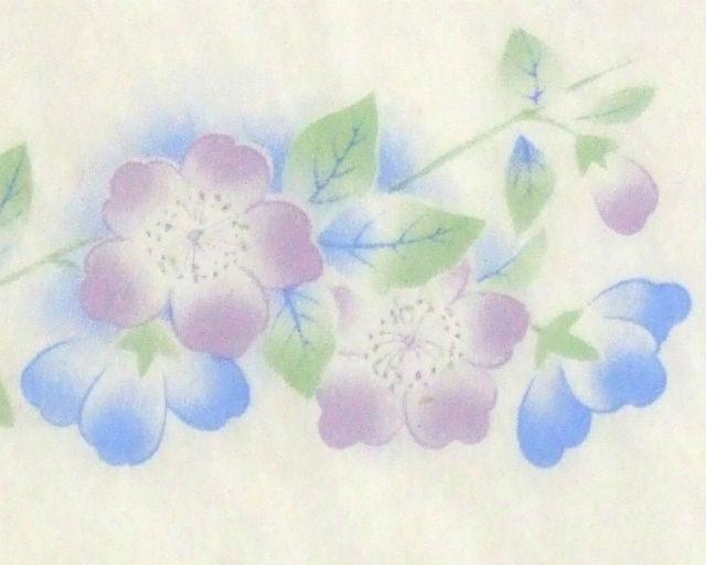 山桜(8ピース)