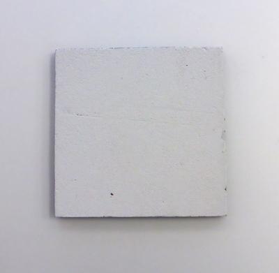 棚板 カーボランダム(SiC)